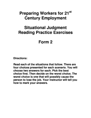 century 21 job application form