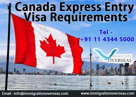 457 visa secondary applicant requirements