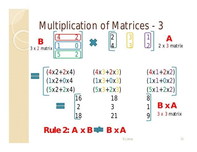 elementary linear algebra applications version 11th edition pdf download