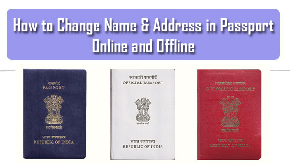 overseas passport application supporting documents
