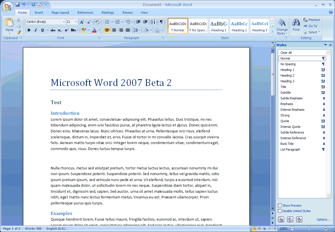 what are the applications of computer