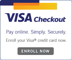 national visa center application status