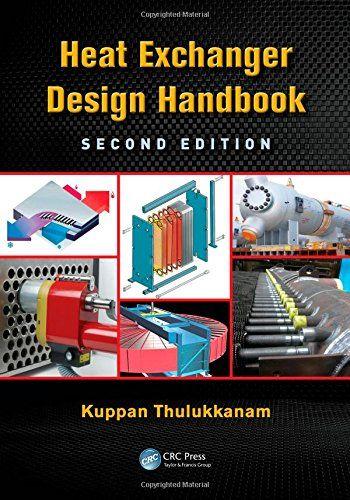 engineering mathematics through applications 2nd edition