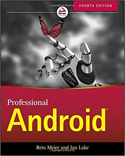 advanced android application development 4th edition pdf