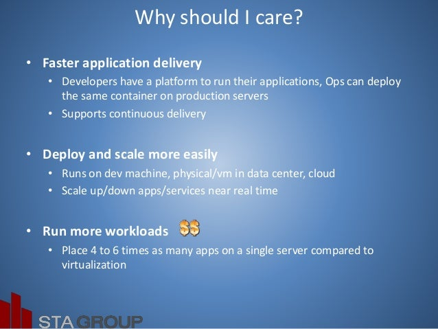catalyst control center host application cpu usage