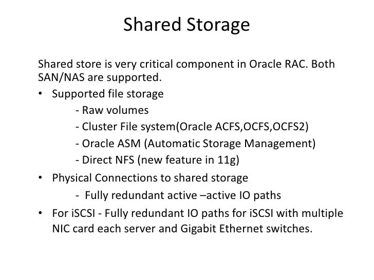 oracle fusion applications vision instance