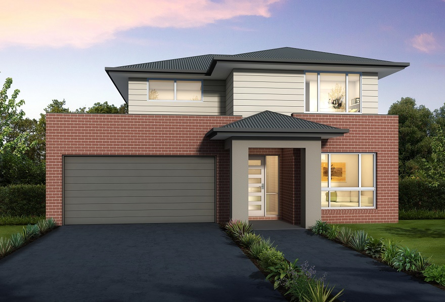 first home owners grant application vic