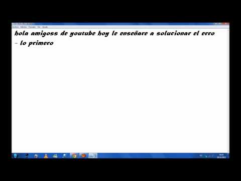 the application failed to initialize properly oxcoooo135 windows xp fix