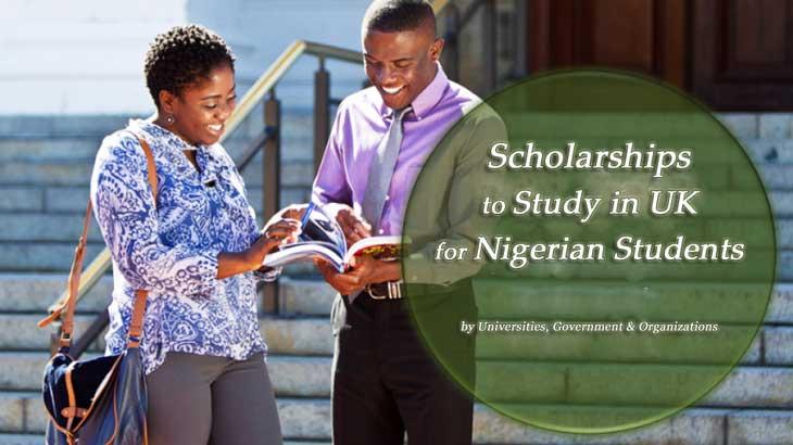 commonwealth scholarship application portal 2018