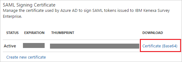 aadsts70005 response_type token is not enabled for the application
