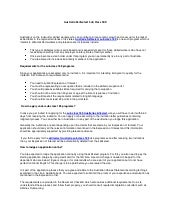 follow up visa application australia
