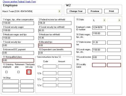 acu international application form 2016