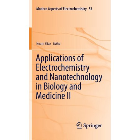 applications of physics to biology and medicine