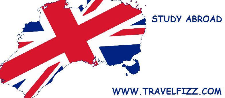australian visa application centre chandigarh