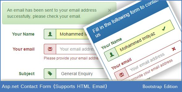 web form application in asp net