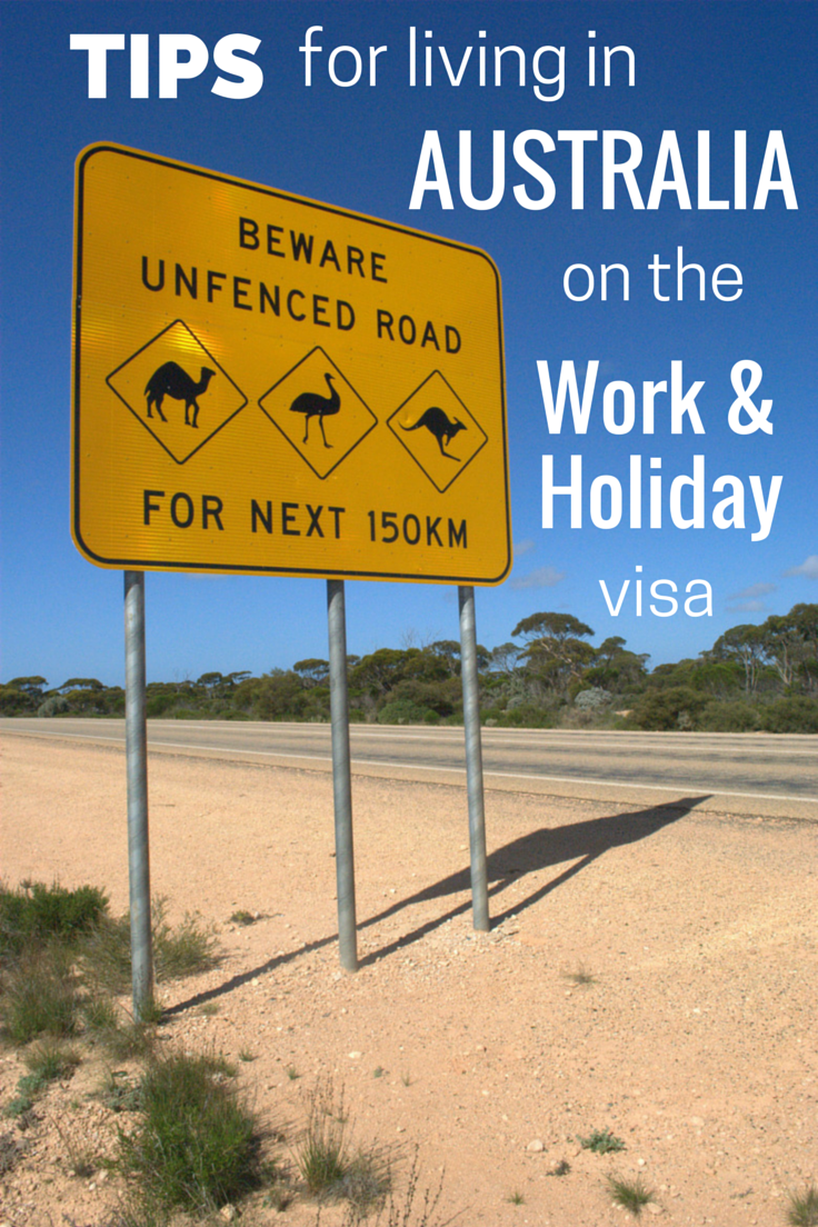 uk working holiday visa application