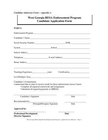 standard form 424 application for federal assistance