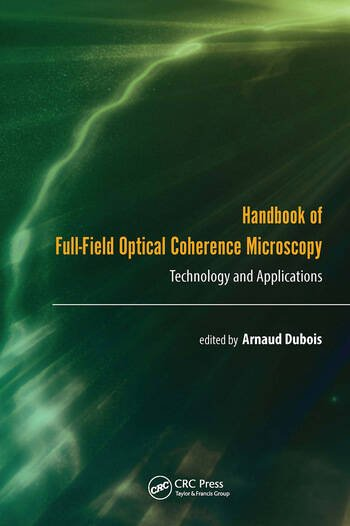 application of optics in the field of science