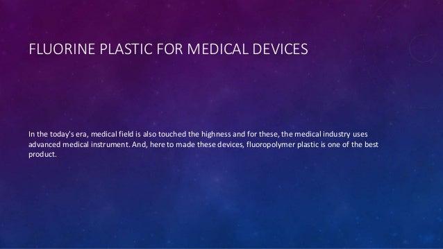 application of polymer in medicine pdf