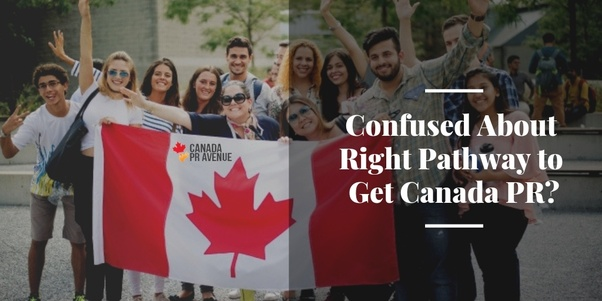 canadian citizenship application processing time