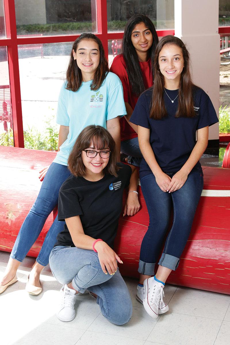 carnegie vanguard high school application