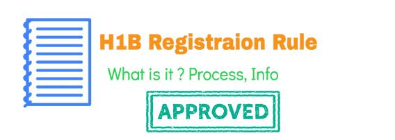 h1b visa application dates 2018
