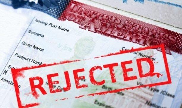 chinese visa application uk citizen