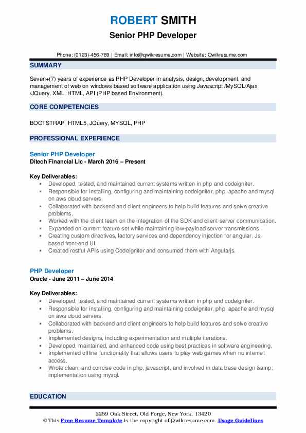 codeigniter sample application free download