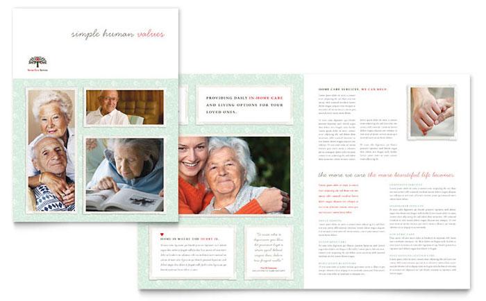 commonwealth senior health care card application