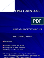 construction dewatering and groundwater control new methods and applications pdf