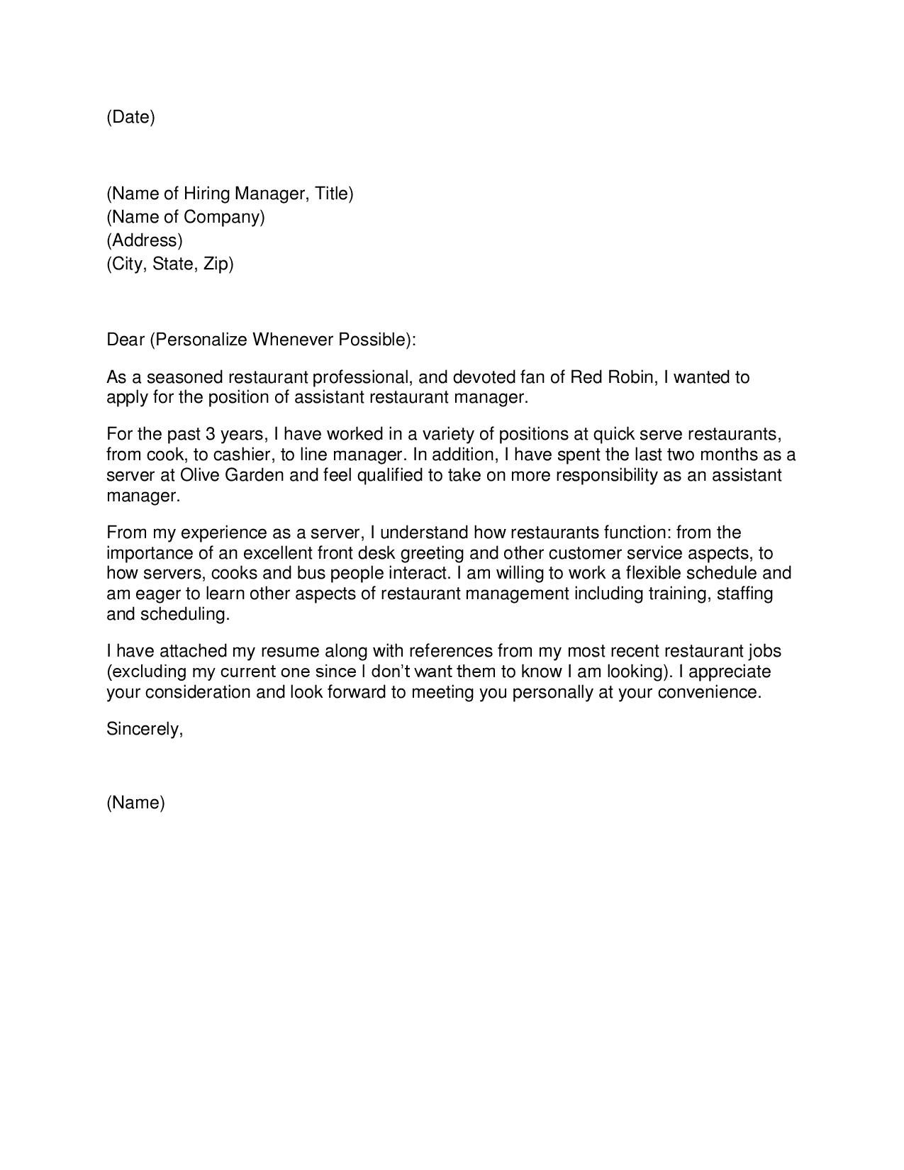 cover letter for visitor visa application new zealand