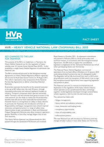 nsw food authority licence application