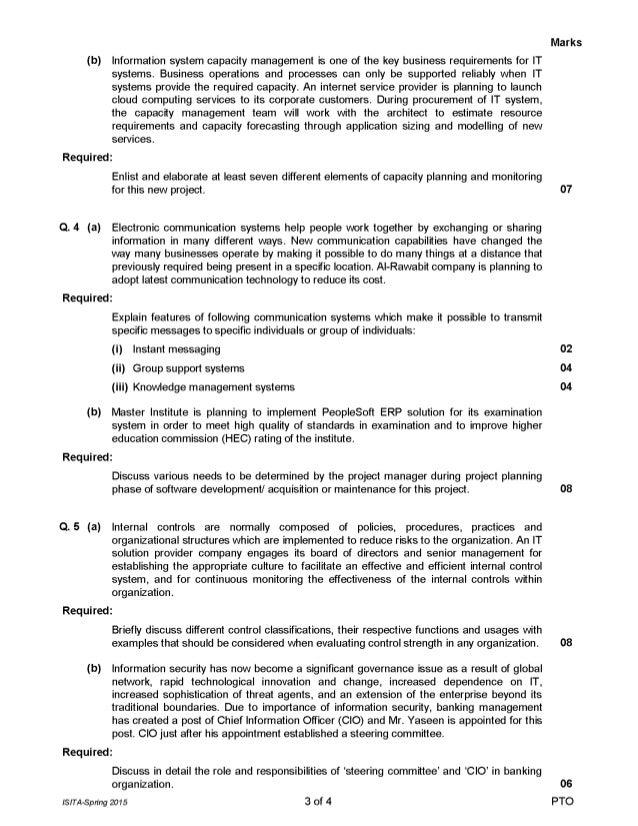 bml internet banking application form