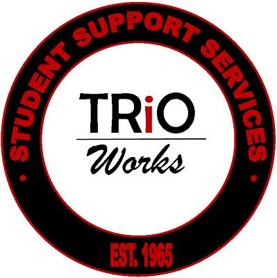 student sponsorship programme application forms