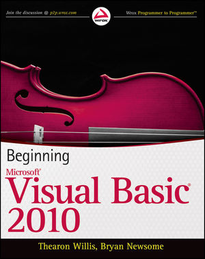 visual basic for applications office 2016 download