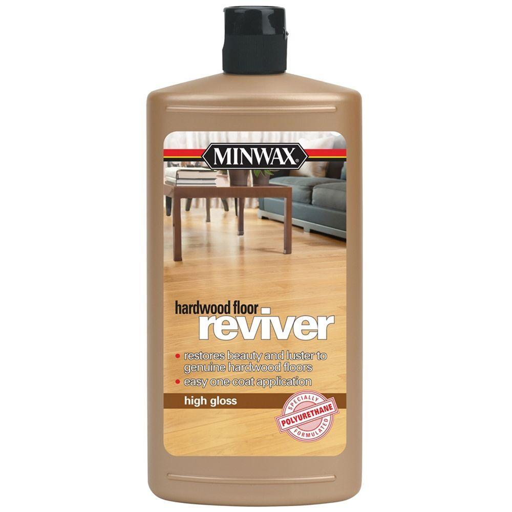 floor wax applicator home depot