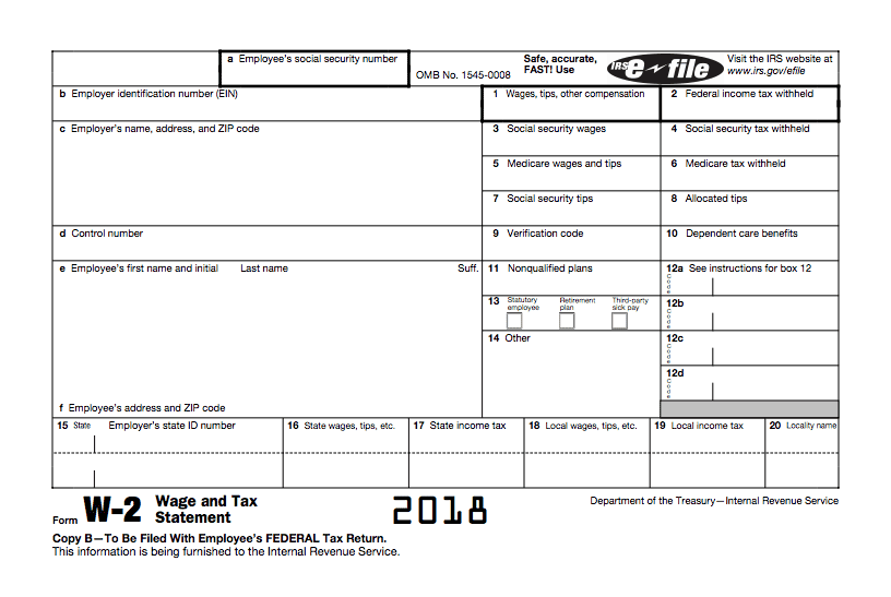 fill out kroger application online