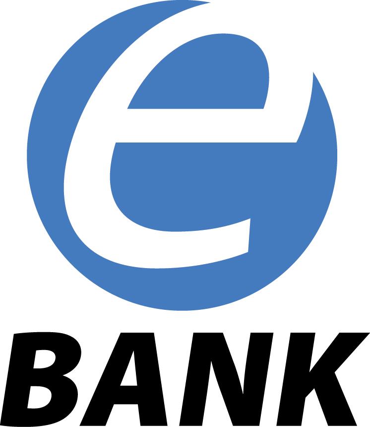 first national bank online loan application