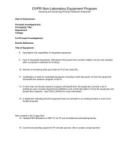 griffith university international application form