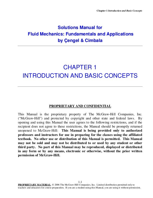 heat and mass transfer fundamentals and applications pdf