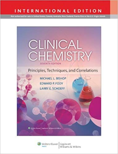 hematology clinical principles and applications 4th edition free pdf