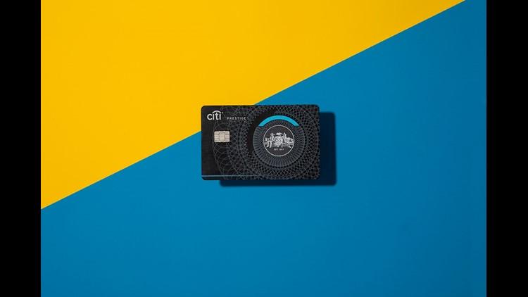 metrobank credit card application requirements