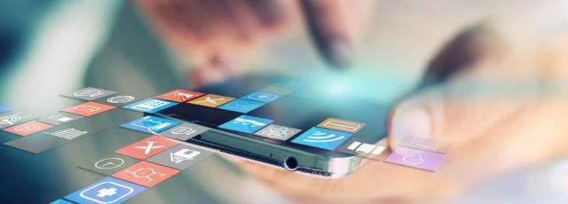 mobile application testing job description