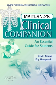 patient clinician communication basic principles and applications