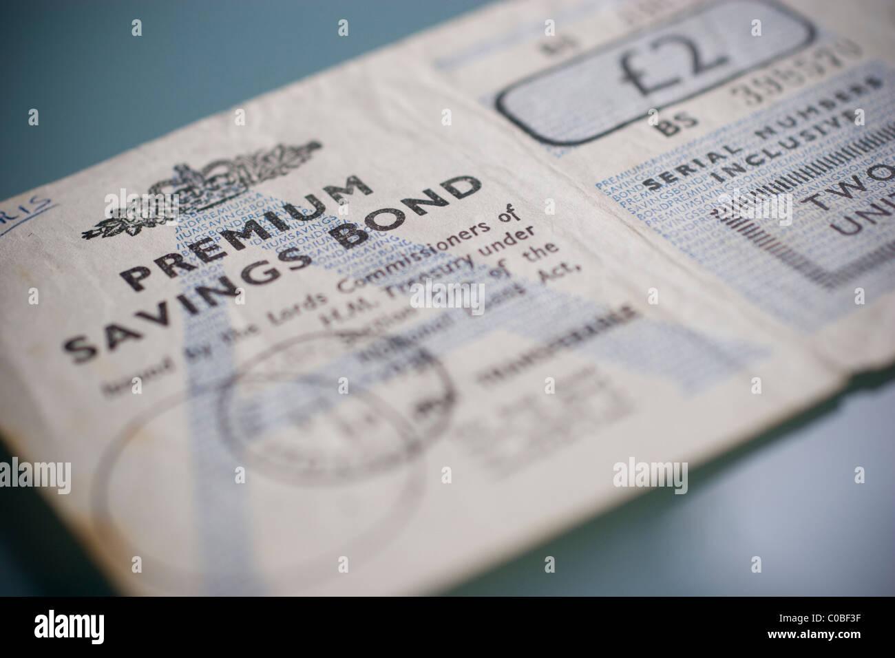 premium bonds uk application form