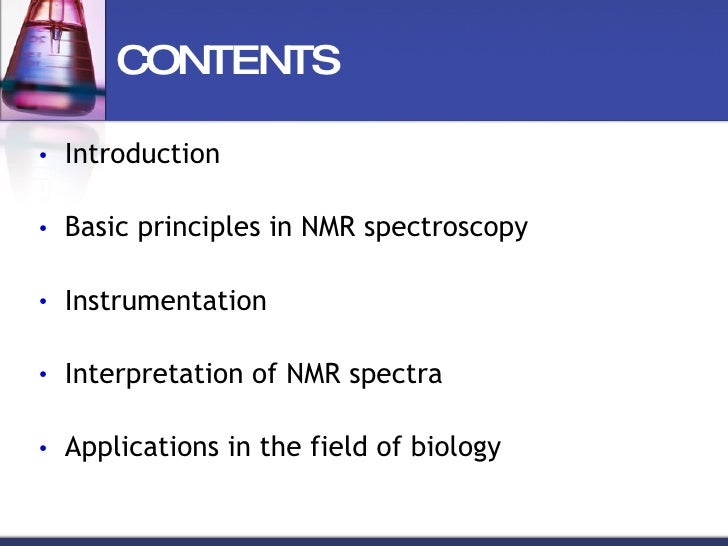 principles and applications of tracer techniques in biology