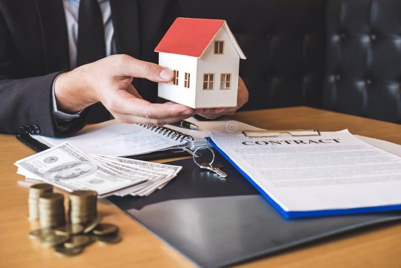real estate agent application form