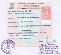 royal thai embassy sri lanka visa application form