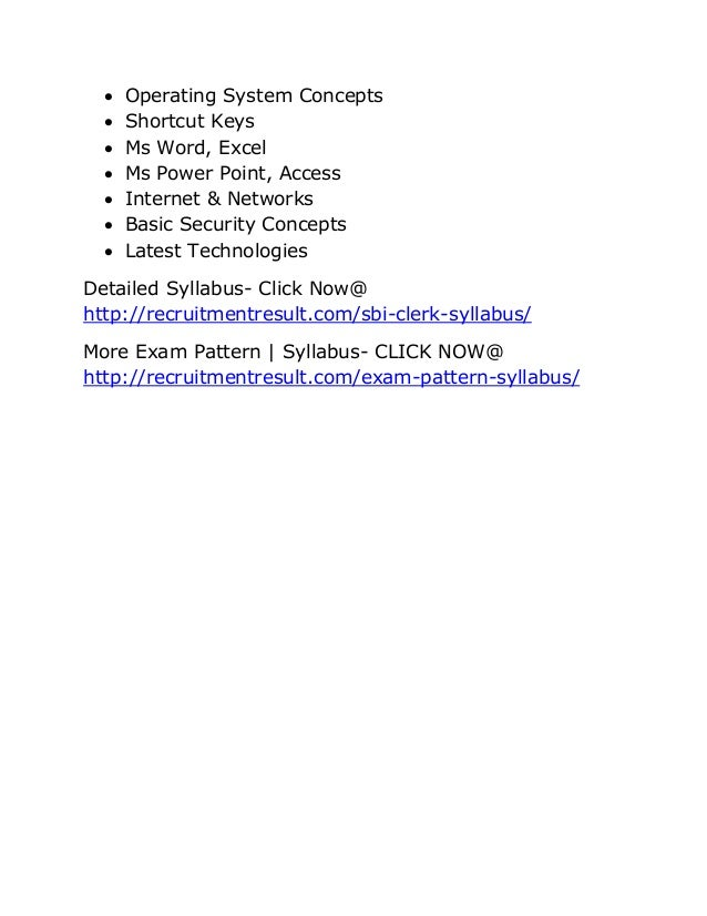 sbi net banking application form pdf
