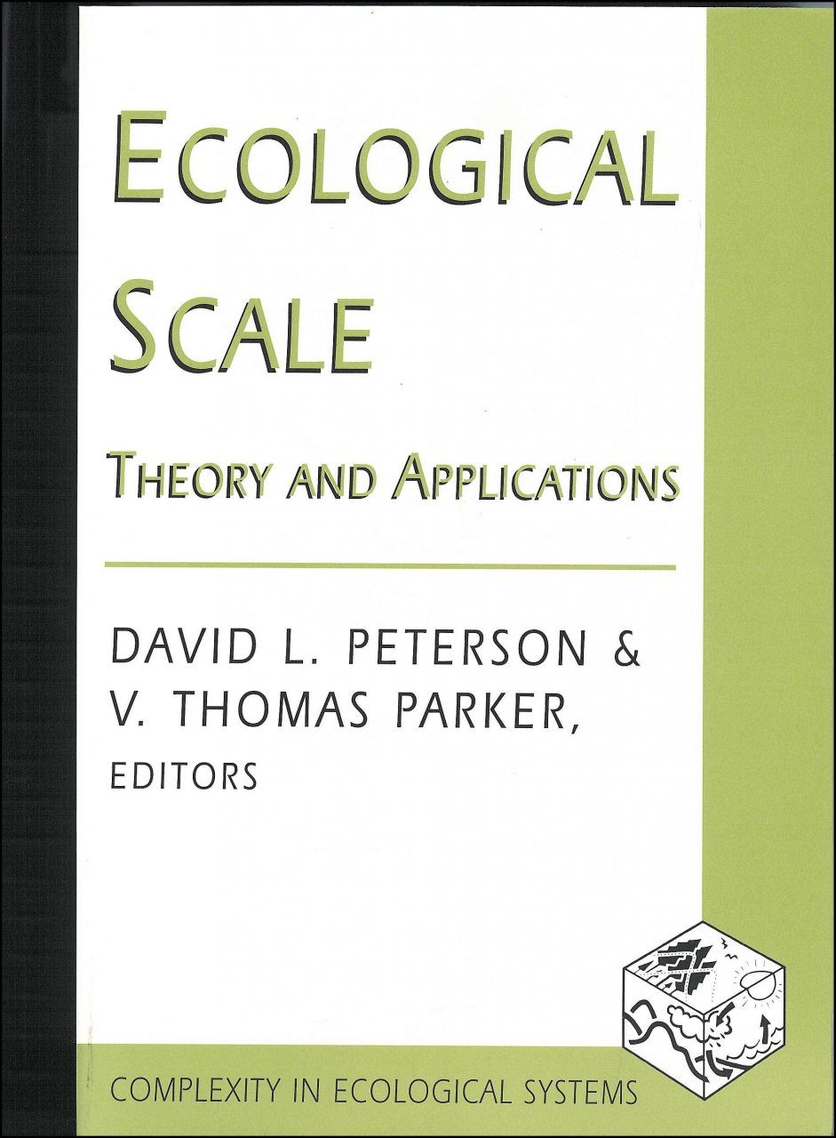 scale development theory and applications